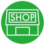 自社商品をネットで販売~自社運営かショッピングモール出店か~