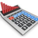 ホームページの更新費用を安くする方法とは?