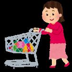 ショッピングカートからの離脱を減らす方法とは?