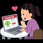 ショッピングサイトで購買数をアップする7つの方法 [前編]